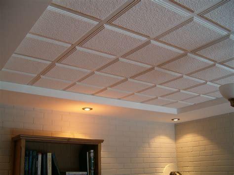 isolation plafond sous sol id 233 es de d 233 coration et de mobilier pour la conception de la maison