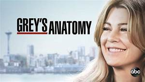 Watch Grey's Anatomy Online at Hulu