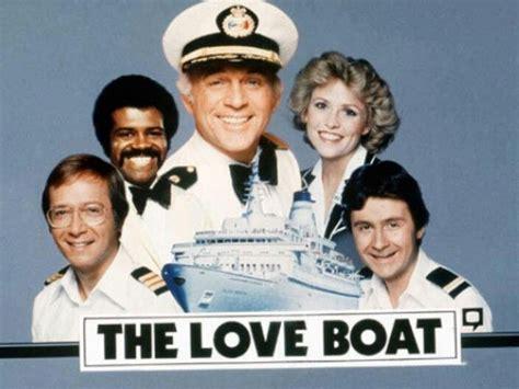 Love Boat Full Episodes Youtube by David Boreanaz And Emily Deschanel Hot Girls Wallpaper