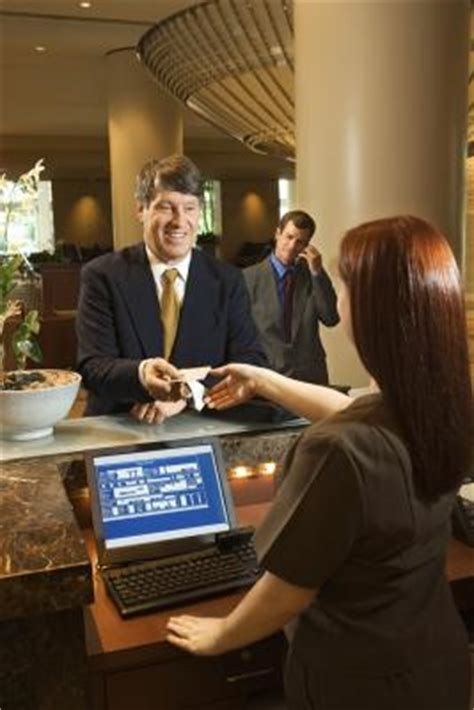what is the rack rate at hotels usa today
