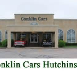 Conklin Chevrolet Newton  11 Photos  Car Dealers  1400. Physical Inventory System Simi Valley Dentist. Workmans Comp Disability Mfa Creative Writing. Physiotherapy For Sciatica Life Line Support. British Airways Concorde Unique Design Watches. Southern Caribbean Cruise Deals. Carpentry Training Classes Which Voip Is Best. Allstate Auto Insurance Florida. Best Cellular Home Security System