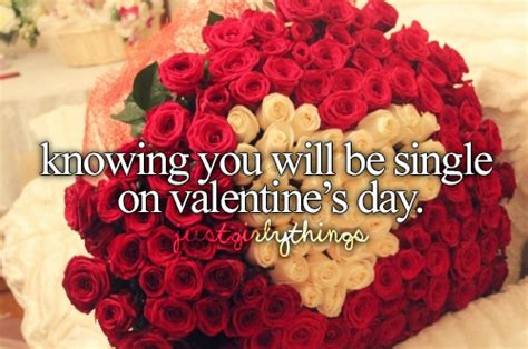 Valentines Day Quotes For Her Tumblr Image Quotes At. Book Quotes Look Up. Birthday Quotes Roommate. Confidence Quotes Sales. Happy Quotes Goodreads. Tattoo Quotes In Different Languages. Positive Quotes Bible. Success Quotes Funny. Best Friend Quotes For Facebook