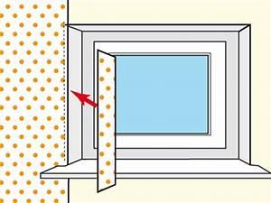 Vinyltapete Tapezieren Tipps : leichtes tapezieren wand decke boden tipps und tricks f r bauherren und modernisierer ~ Markanthonyermac.com Haus und Dekorationen