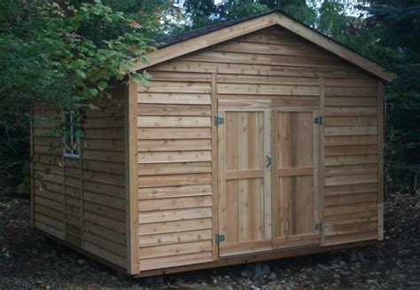 plan from a sheds shed plans free 12x12 storage
