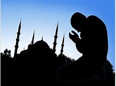 ADAKAH MUSLIM YANG MENDUSTAKAN ISLAM