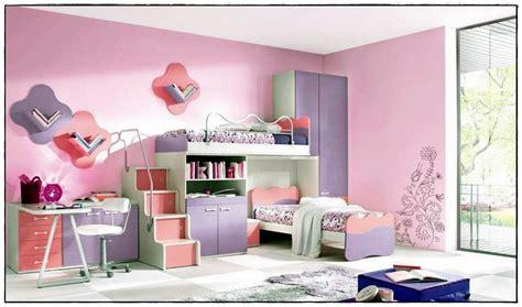 deco chambre filles part 02 deco chambre fille 11 ans agaroth