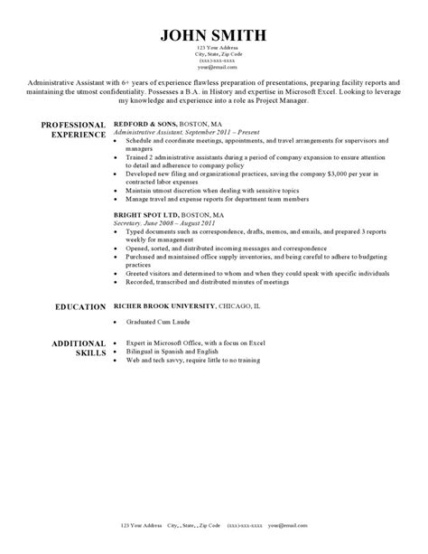 Free Resume Templates For Word  The Grid System. Bank Job Resume Objective. Sample Student Resumes. Does Cv Mean Resume. Resume Outline Free. Sous Chef Resume Objective. Profile Part Of A Resume. Windows Resume Loader. Skills And Abilities On A Resume