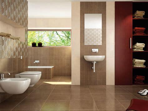 faience salle de bain cifre serie boston 25x40 1 176 choix carrelage fa 239 ence salle de bain