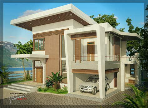 Interior And Exterior Home Design Software