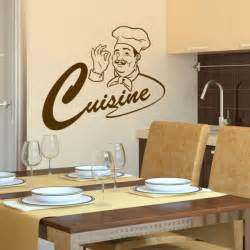 decoration stiker cuisine sticker cuisine stickers pour pas cher carrelage citation 08340423