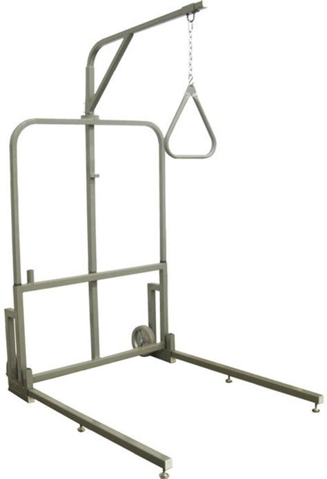hospital bed trapeze trapeze bar bed trapeze
