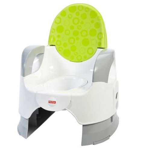 fisher price custom comfort potty seat walmart canada