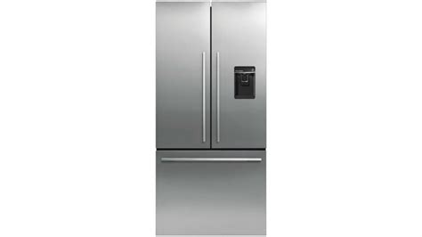 Buy Fisher & Paykel 519l French Door Fridge Beach Home Decor Accessories Decorators Outlet The Companies Primative Discount Online Decorating Guide Jcp Nest