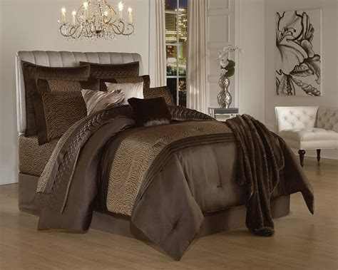 Sleep With The Kardashians' Bedding Collection At Sears Silver Grey Living Room Ideas Decoration Pieces For Royal Blue Wallpaper In Design Accessories Library Contemporary Furniture Buy Online