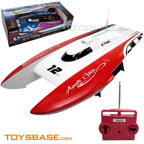 Rc Boats Online by Remote Control Boat Toys Free Real Tits