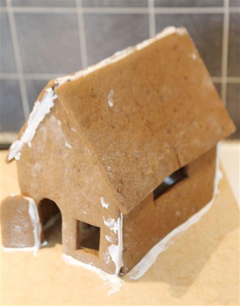comment fabriquer une maison en d 233 pices pour no 235 l sous notre toit