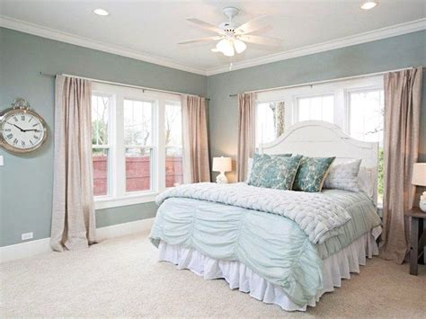 Paint Colors For Bedrooms  How To Decide Pickndecorcom