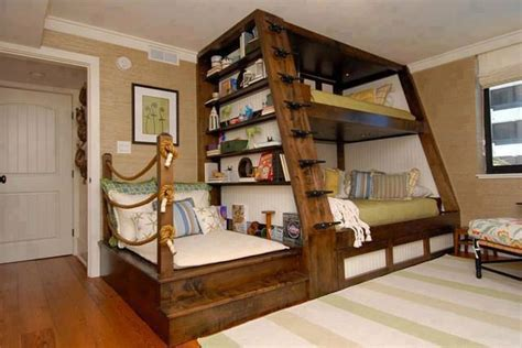 Easy Diy Bookshelves Ideas For Book Lovers-diy