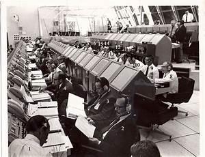 Apollo 14 Launch Team | NASA Alumni League Florida Chapter