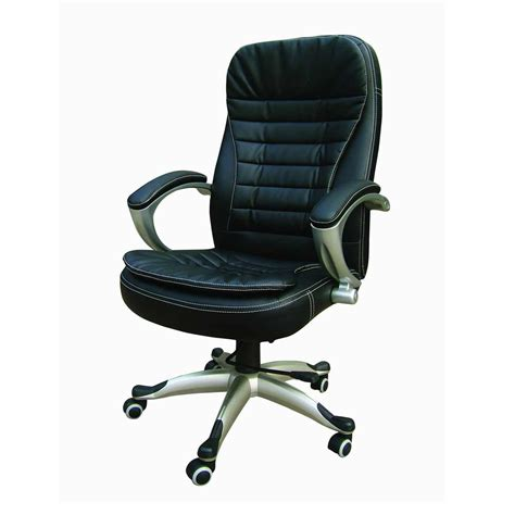 chair for office office chairs office chairs for big