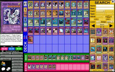world chionship winners decks 2003 present