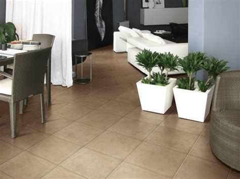 carrelage leroy merlin le catalogue 20 photos