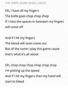 Cookie Monster Song Lyrics - Cookie Clicker