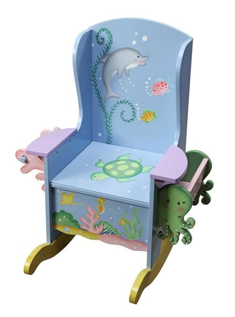 12 best images about potty chair on gardens country style and chairs