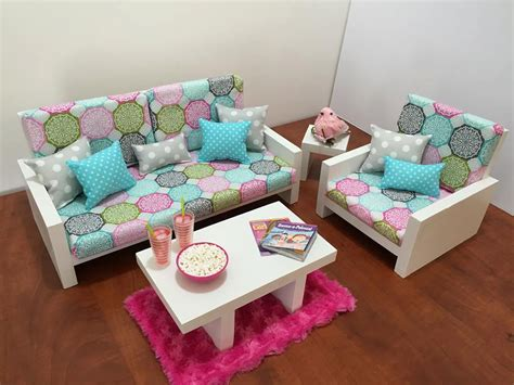 american doll furniture american doll furniture 18 doll furniture by