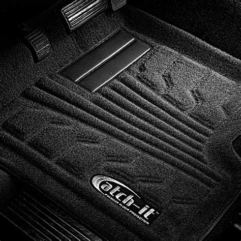 lund 583039 b catch it carpet floor mats ebay