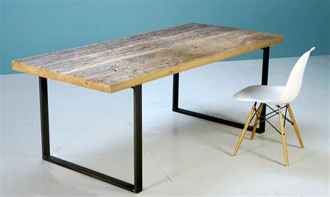 revger plateau de bureau en bois sur mesure id 233 e inspirante pour la conception de la maison