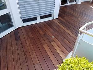 Holzdielen Für Terrasse : holzdielen f r terrasse qe45 kyushucon ~ Markanthonyermac.com Haus und Dekorationen