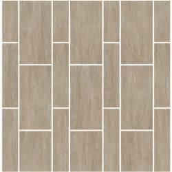 6x24 tile patterns related keywords 6x24 tile patterns keywords keywordsking