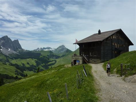 panoramio photo of le chalet du r 233 giment