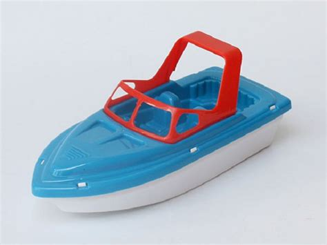 Toy Boats by Plastic Toy Boats Bing Images
