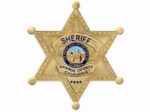 OC Sheriff Partners with Nextdoor - Rossmoor Homeowners ...
