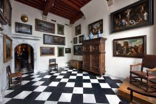 Museum Amsterdam Rembrandt by Rembrandthuis Museum Amsterdam Amsterdam Canal Cruises
