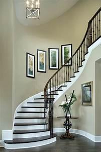 Treppenaufgang Außen Gestalten : die besten 25 treppenaufgang gestalten ideen auf pinterest fotowand treppe ideen fotowand ~ Markanthonyermac.com Haus und Dekorationen