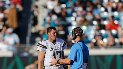 Chargers 2016 Record Predictions