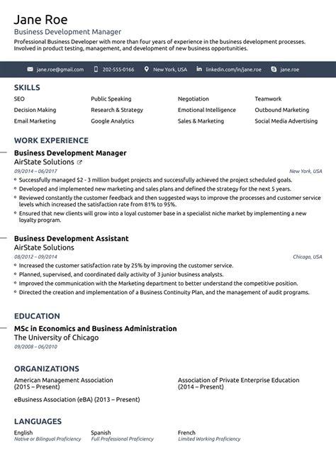 2018 Professional Resume Templates  As They Should Be [8+]. Sample Resume Templates. How Do I Make A Free Resume. Resume Padfolio. Sample Reference In Resume. Middle School Resume. Sample Student Resume. Volunteer Resume. Best Web Designer Resume