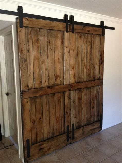 Rustic Barn Doors Photos. Holiday Garage Door Decorations. Samsung Refrigerator With Ice Maker In The Door. Riverside Garage Door Repair. Exterior Metal Door. Garage Refrigerators And Freezers. Garage Ceiling Bike Storage. Metal Roll Up Doors. Frameless Door Mirror