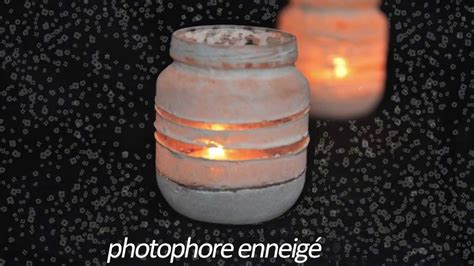 recycler petit pot b 233 b 233 photophore enneig 233 e