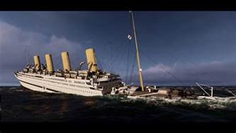 hmhs britannic sinking centenary