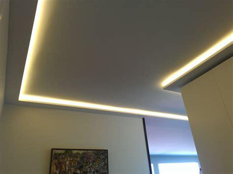 d 233 coration gorge lumineuse led 77 brest gorge lumineuse knauf gorge lumineuse plafond