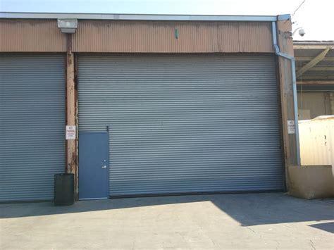 Heavy Duty Commercial Roll Up Door With Man Door  Yelp. Garage Door Direct. Garage Door Tune Up. Buy Garage Sale Signs. Superior Garage Door. Lift And Slide Doors. Door To Door Moving Containers. Luxury Front Doors. Cabinet Doors With Glass