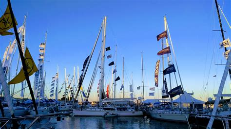 Annapolis Boat Show Spring 2017 by United States Sailboat Show Annapolis Boat Shows Autos Post