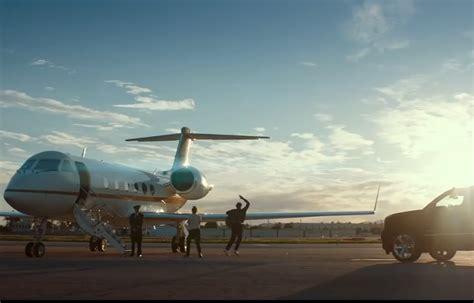 Скачать клип Lady Gaga, Bradley Cooper