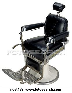 Koken Barber Chair History by Koken 1940 S Barber Chair Antique Appraisal Instappraisal