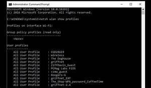 How to Hack Wi-Fi Passwords   PCMag.com