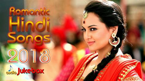 Download New Bollywood Mp3 Songs For Mobile
